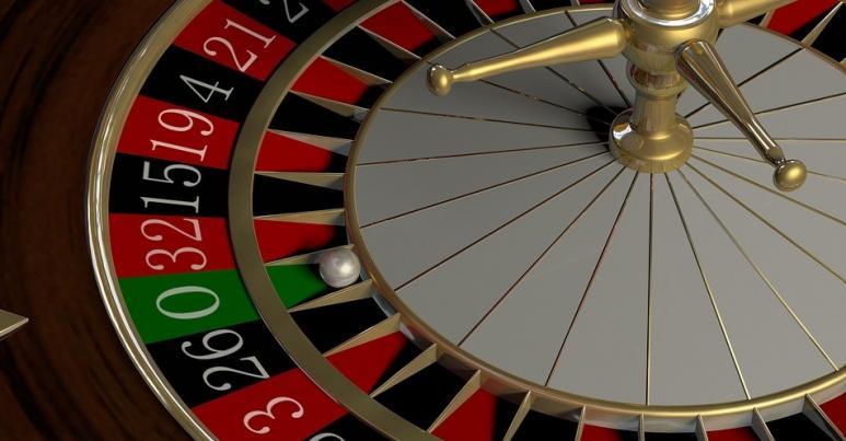 lotto online spielen zahlungsmöglichkeiten
